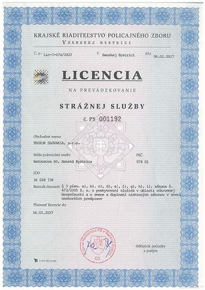Licencia_SS