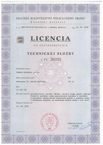 Licencia_TS