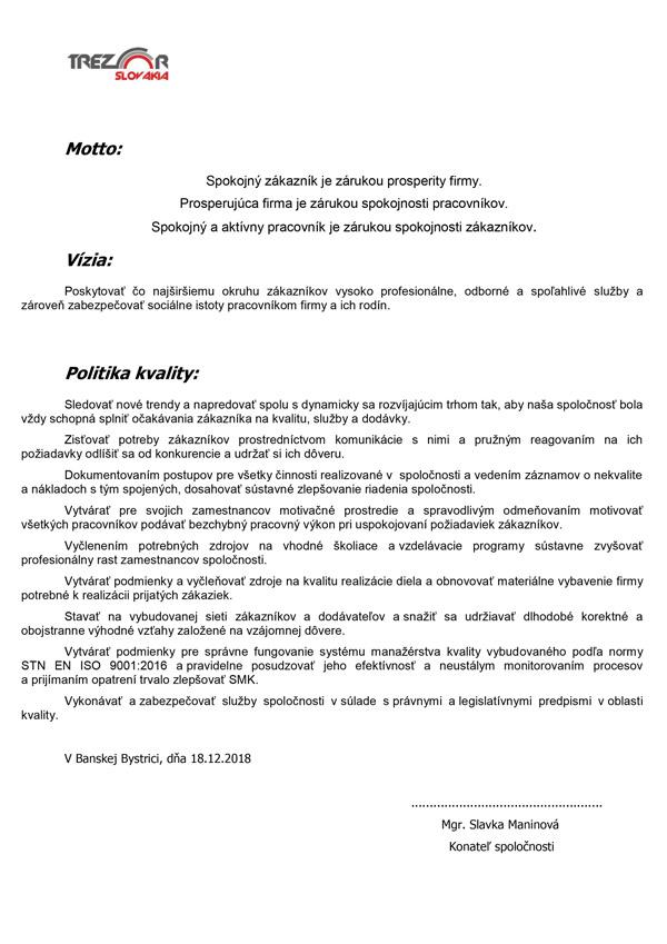 Politika__kvality