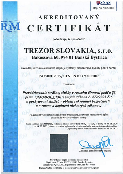 ISO_209001